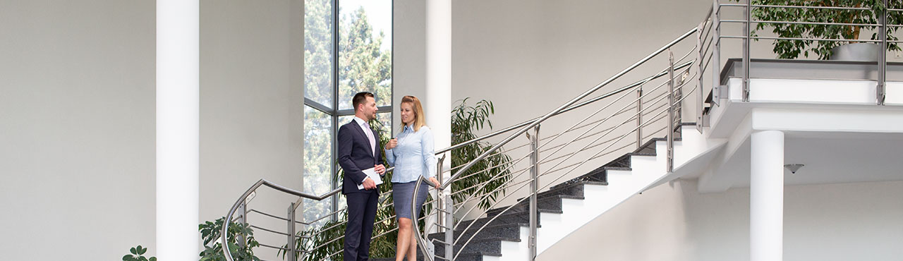 Career opportunities at Inkasso Goldbach GmbH